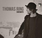 thomas ring - sideways - cd
