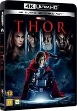 thor - 4k Ultra HD Blu-Ray