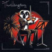 paul mccartney - thrillington - Vinyl / LP