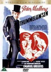 thummelumsen / tummelumsen - DVD