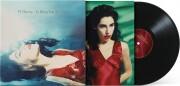 pj harvey - to bring you my love - Vinyl / LP