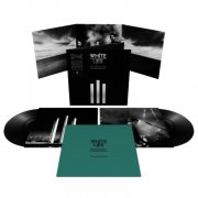 white lies - to lose my life - deluxe edition - Vinyl / LP