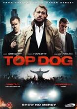 top dog - DVD
