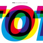 new order - total: from joy division to new order - Vinyl / LP
