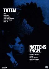 totem / nattens engel - DVD