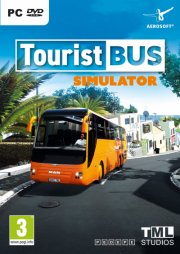 tourist bus simulator - PC