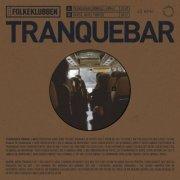 folkeklubben - tranquebar - Vinyl / LP