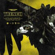 twenty one pilots - trench - Vinyl / LP