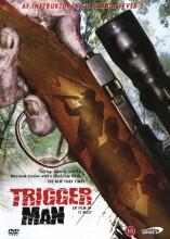 trigger man - DVD