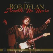 bob dylan - trouble no more - the bootleg series vol. 13 - Vinyl / LP