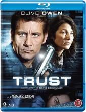 trust - Blu-Ray
