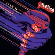 judas priest - turbo 30 - remastered 30th anniversary edition - Vinyl / LP