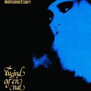 sebastian - tusind og én nat - Vinyl / LP