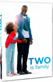two is family / demain tout commence - DVD