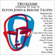 - two rooms  - A Celebration Of The Songs Of Elton John & Bernie Taupin