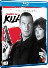 hard to kill - Blu-Ray