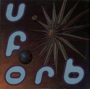 the orb - u.f.orb - Vinyl / LP