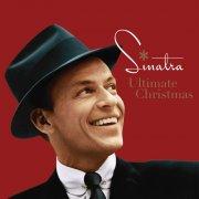 frank sinatra - ultimate christmas - Vinyl / LP