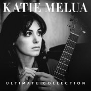 katie melua - ultimate collection - cd