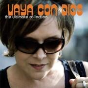 vaya con dios - ultimate collection - Vinyl / LP