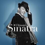 frank sinatra - ultimate sinatra - Vinyl / LP