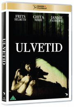 ulvetid - DVD