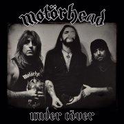 motorhead - under cöver - Vinyl / LP