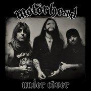 motorhead - under cöver - cd