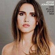 joyce jonathan - une place pour moi - cd