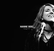 hanne boel - unplugged 2017 - Vinyl / LP