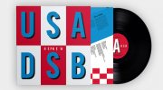 nephew - usadsb - Vinyl / LP