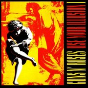 guns n' roses - use your illusion i - Vinyl / LP