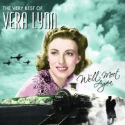 vera lynn - the very best of vera lynn - cd