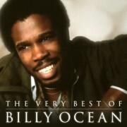 billy ocean - very best of billy ocean - Vinyl / LP