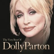 dolly parton - very best of dolly parton - Vinyl / LP