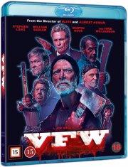 vfw - Blu-Ray