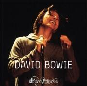 david bowie - vh1 storyteller - Vinyl / LP