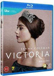 victoria - sæson 1 - Blu-Ray