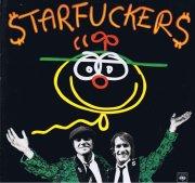starfuckers - vogt dem for efterligninger - cd