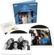 abba - voulez vous - Vinyl / LP