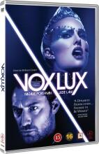 vox lux - DVD