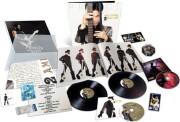 prince - welcome 2 america - deluxe edition - Vinyl / LP