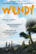 wendy - DVD