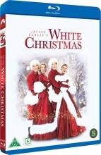 white christmas - 1954 - irving berlin - Blu-Ray