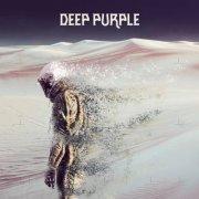deep purple - whoosh! (lp+dvd) - Vinyl / LP