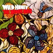 the beach boys - wild honey - Vinyl / LP