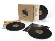 tom petty - wildflowers & all the rest - deluxe edition - Vinyl / LP