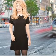 alison krauss - windy city - deluxe edition - cd
