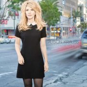 alison krauss - windy city - cd
