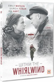 within the whirlwind - DVD